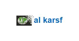alkarsf