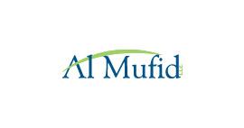 almufid