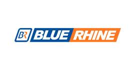 bluerhine