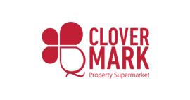 clovermark
