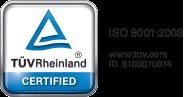 iso9001-2008logo
