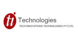 Titechnologies