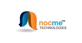 Nocme