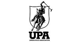 Urban polo